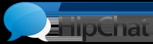hipchat-logo