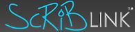 scriblink-logo