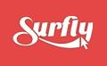 surfly-logo