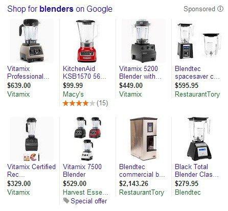 Google_Blenders