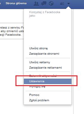 Suoma | lista fb do 23 wstęp free!