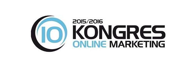 X Kongres Online Marketing
