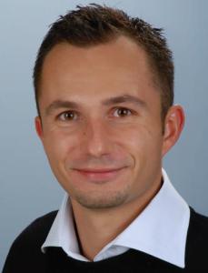 KasparSzymanski