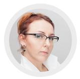 joanna-ostowska-oczak-semkrk
