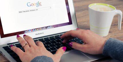 semowka-google