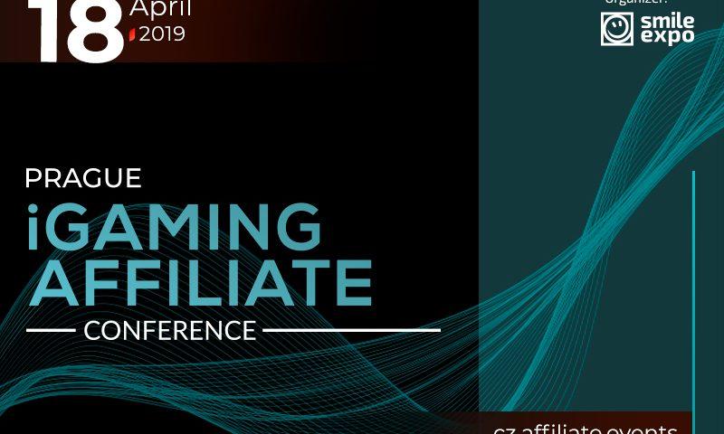 prague-igaming-conference