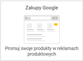 kampania-produktowa-pla