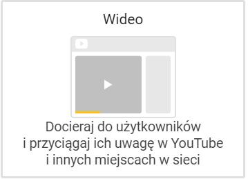 kampania-video