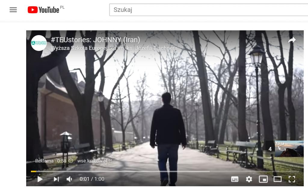 przyklad-reklamy-in-stream