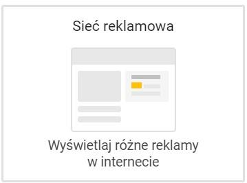 siec-reklamowa