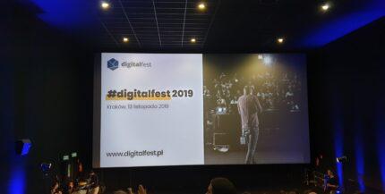 devagroup-na-digitalfest