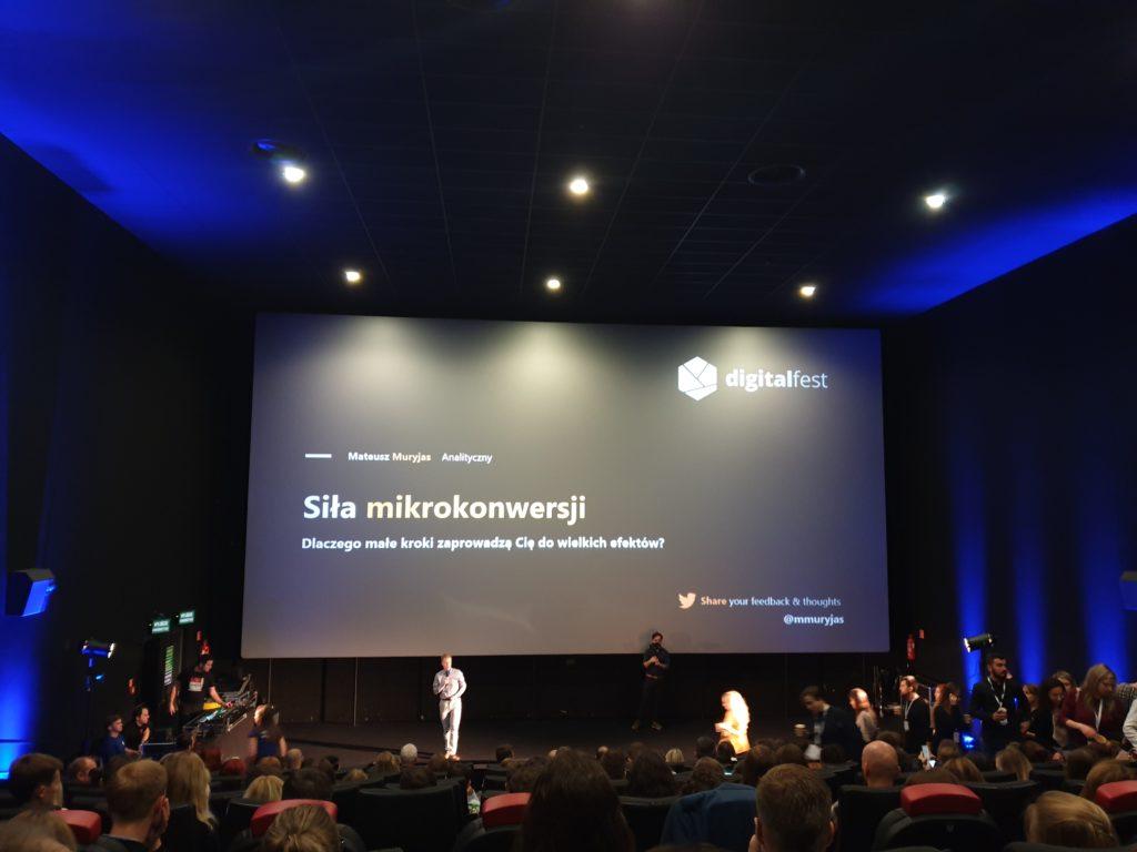 mateusz-muryjas-digitalfest