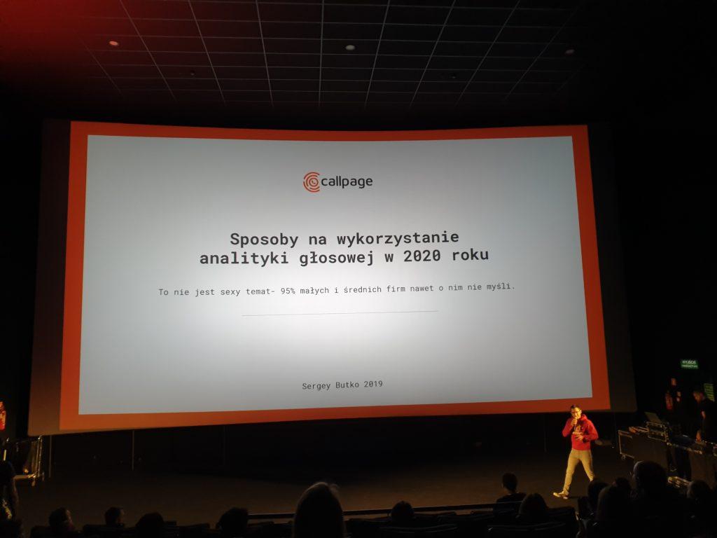sergey-butko-digitalfest
