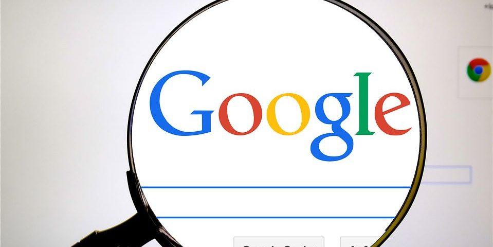 google-devagroup