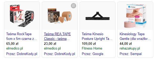 google-shopping2