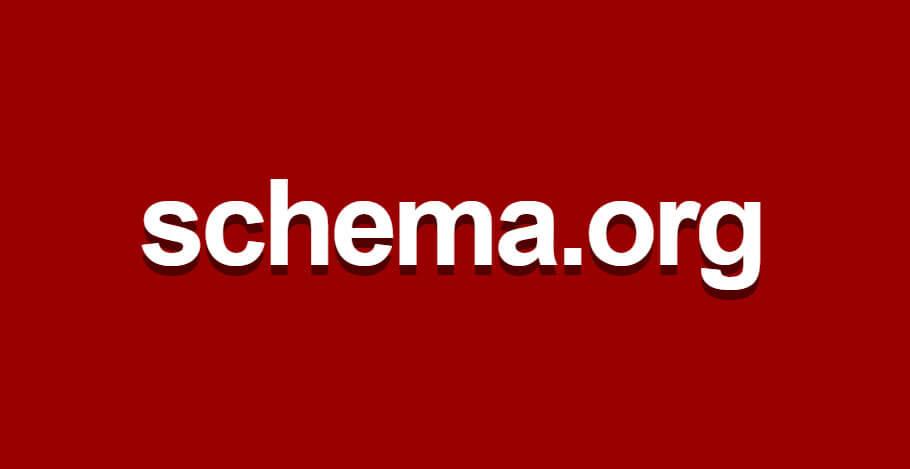 zmiana data vocabulary google na schema org
