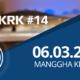 semkrk-14