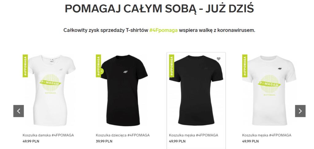 4f-pomaga-koszulki
