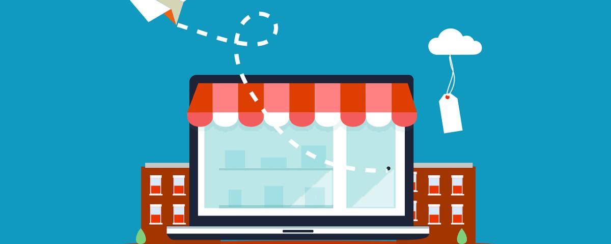 e-commerce-koronawirus-co-zrobic
