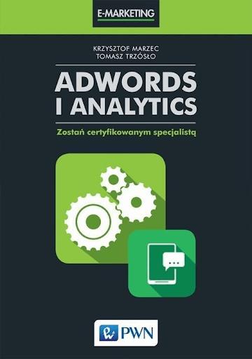 AdWords i Analytics