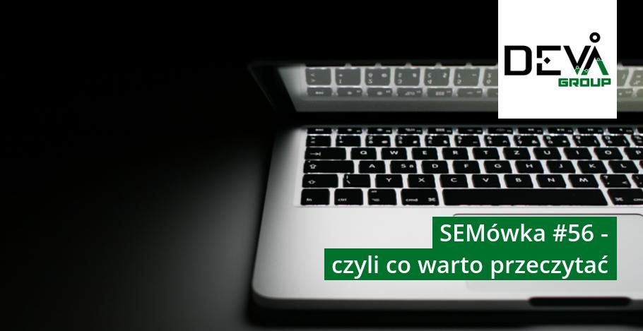 duzy_szablon v5 piksele ze strony margines 11 px między napisem a końcem zielonego paska