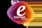 ebiznes_fest