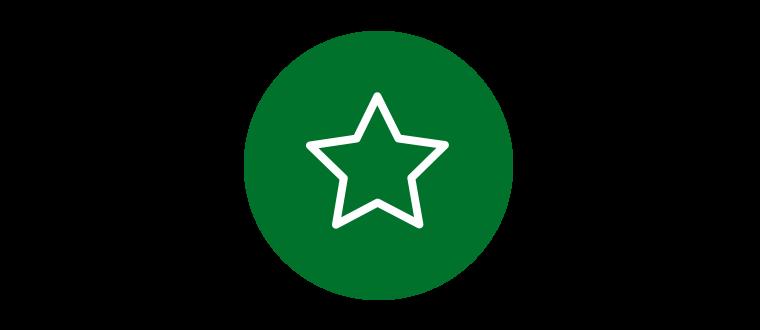 gwiazdka