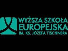 wse-logo-pl