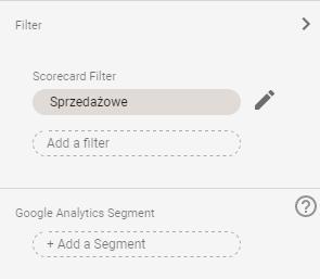 filtry-i-segmenty-datastudio