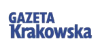 g_krakowska