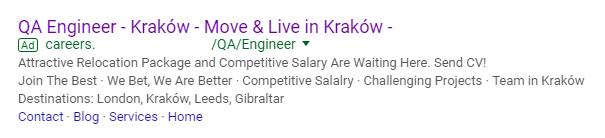 reklama-rekrutacji