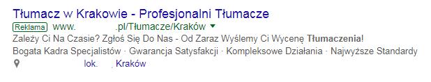 firma-tłumaczeniowa
