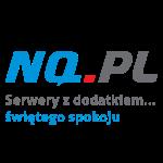 nq-logo