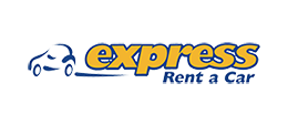 express-rent-a-car