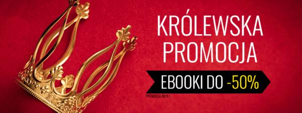 http://swiatczytnikow.pl/promocje-dnia-5-01-2017-literackie-50-okladki-jadowska-krolewska-promocja-polecane-na-2017/
