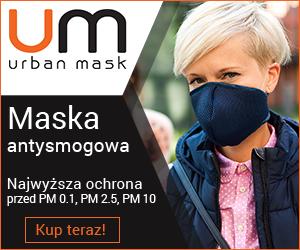 urbanmask-300