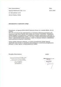 interia-referencje