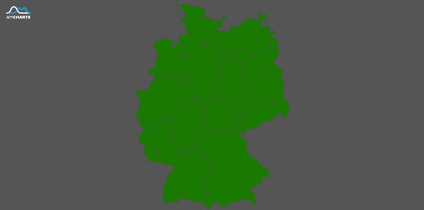 amcharts.pixelMap (3)