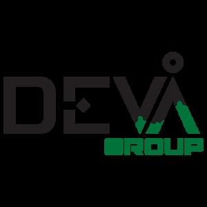Szkolenia otwarte DevaGroup