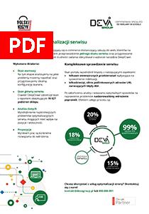case-study-polski-koszyk-pdf2