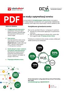 case-study-tabela-ofert-pdf