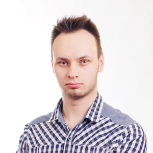 Dawid Kilian