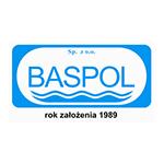 BASPOL Sp. z o.o.