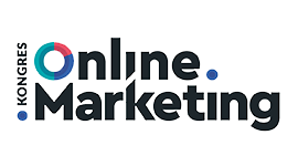 Kongres Online Marketing