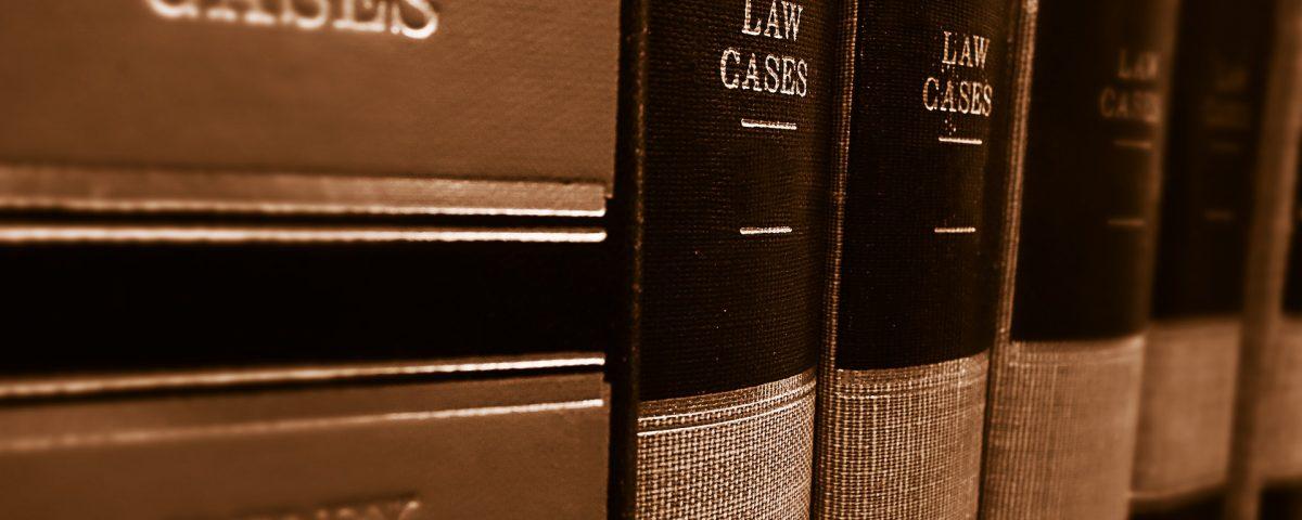 aspekty-prawne-dla-firm-windykacyjnych