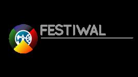 FestiwalSEO