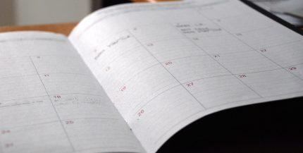 podsumowanie-roku-semkrk