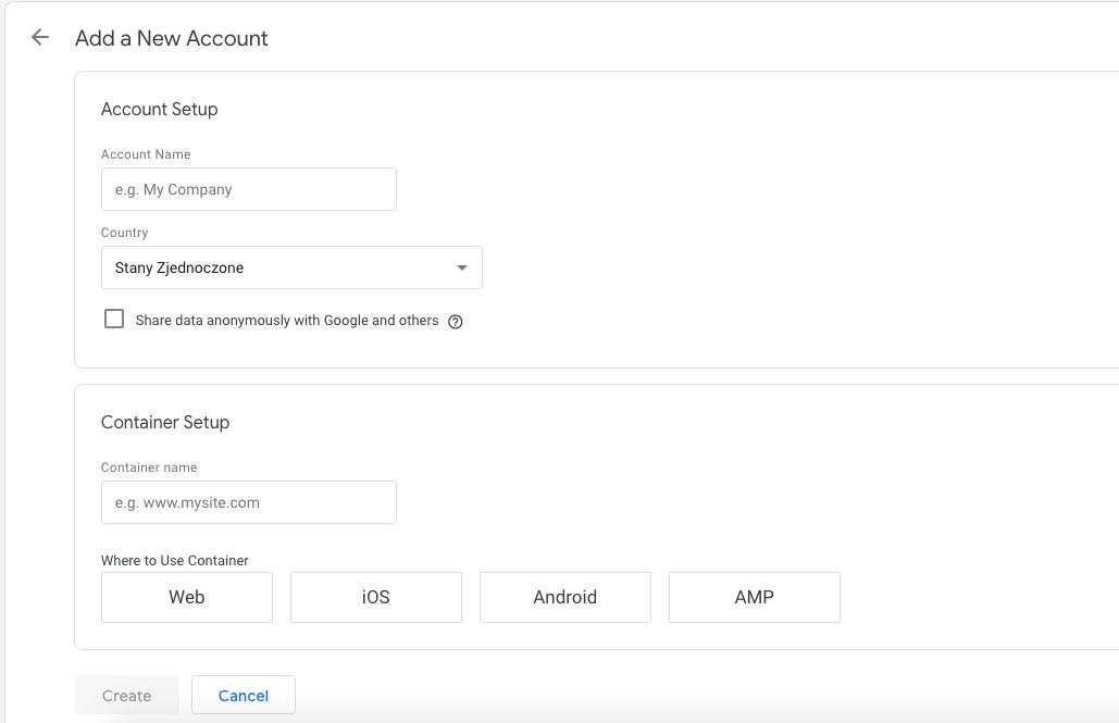 dodaj-nowe-konto-google-tag-manager