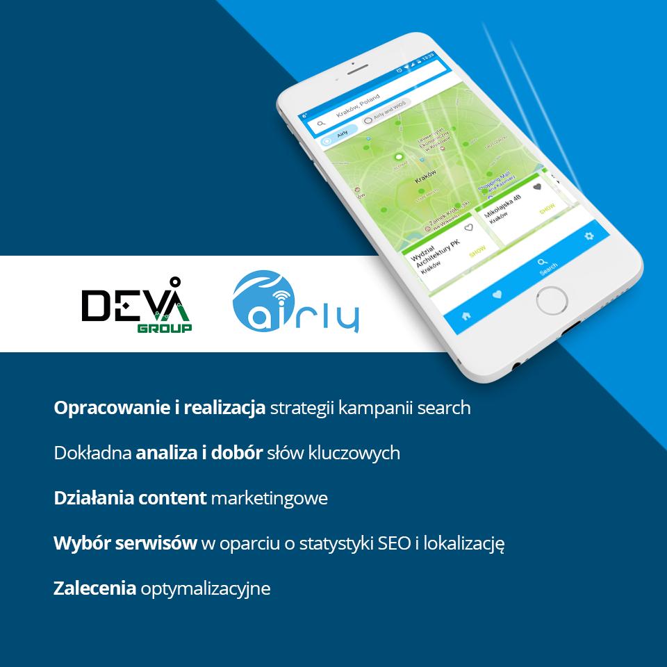 mobile-trends-awards-devagroup
