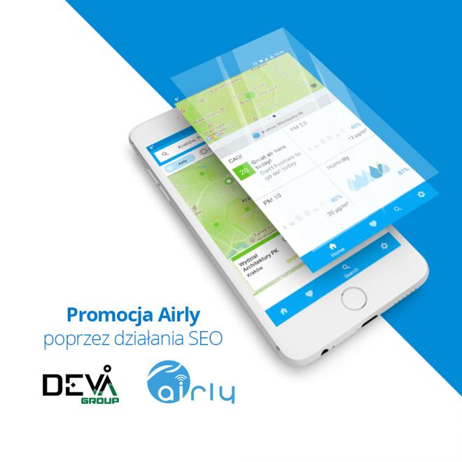 mobile-trends-awards-devagroup2